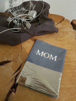 Deine Wunsch-Mamapasshülle