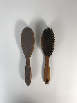 Hair brush l