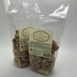 Sachets de Croquets 150g