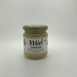 Miel de Meuse