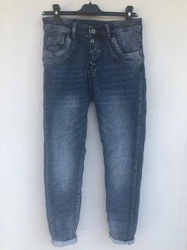Sehr schöne weiche Jeans