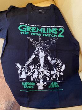 グレムリン2 (The New Batch)  Tシャツ