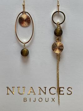 Nuances - Alba
