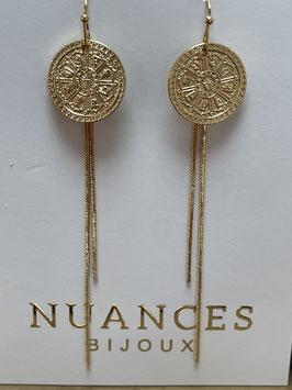 Nuances - Salome