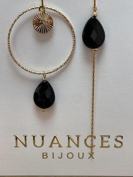 Nuances - Nala