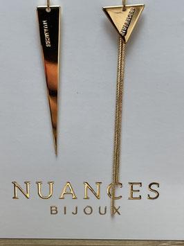 Nuances - Paris