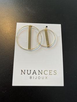 Nuances - Fine
