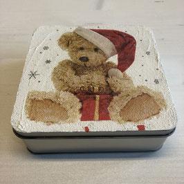 Nikolausbär