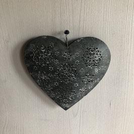 Herz h016