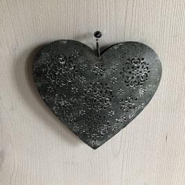 Herz h015