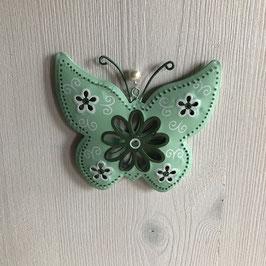 Farfalla h006
