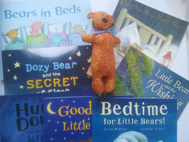 Bedtime-for-bears-bundle