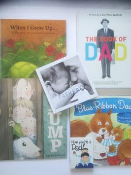 Fathers-bundle