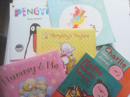 Picture-books-for-toddlers-bundle