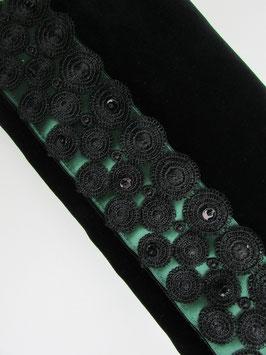 VICTOIRE grün