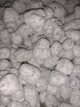 Minupren Icerocks
