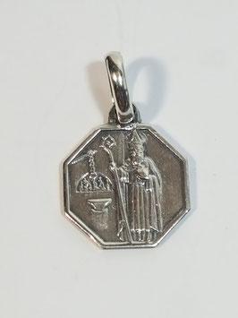 Medalha Santo Elói - ARK