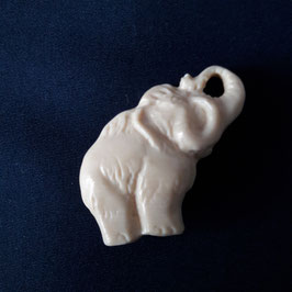 """""""Mammut-Baby"""" Anhänger"""