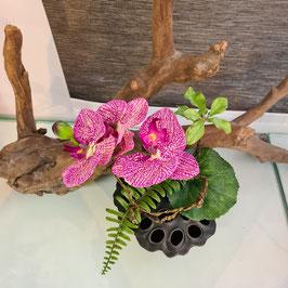 Orchideensträußchen