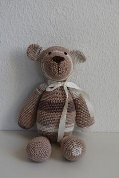 """Bär """"  Teddy """""""