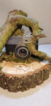 Camera en Natuur 5