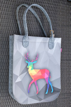Shopper Hirsch