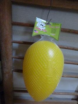 Jolly Egg 30cm