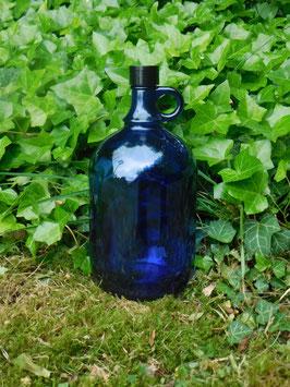 Flasche 2 Ltr.