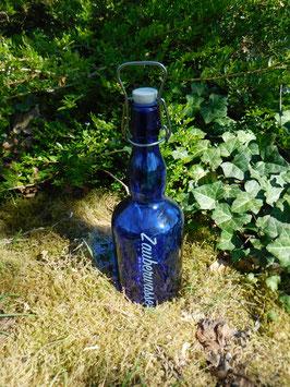 Bügelflasche 0,75 ltr. mit Zauberwasser