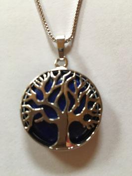 Heilkristall Lebensbaum