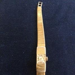 kleine Armband - Uhr