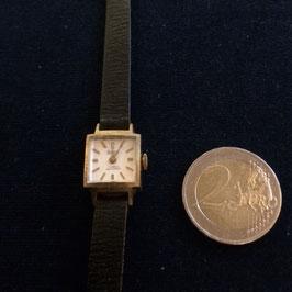 Armband - Uhr