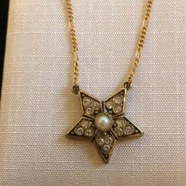 Halskette  (Nr. 2) LADEN