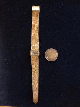 Armband-Uhr,