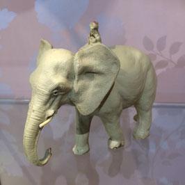 Celluloid Elefant, Wackelkopf