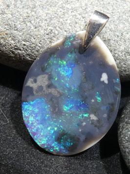 Schwarz Opal / Art.Nr. SOH17