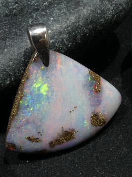 Boulder Opal / Art.Nr. BOH223
