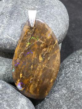 Yowah Opal / Art.Nr. YOH78