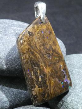 Yowah Opal / Art.Nr. YOH60