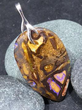 Yowah Opal / Art.Nr. YOH94