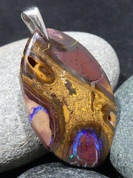 Yowah Opal / Art.Nr. YOH102