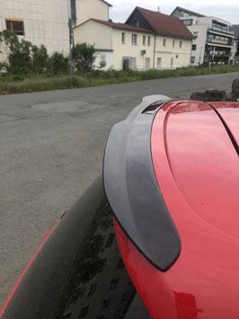Dachkantenspoiler Golf 5 - V1
