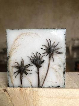 "Wachsmini ""Dried Flower 23"""