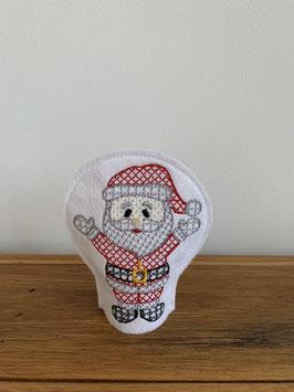 Frosty & Friends - einzeln