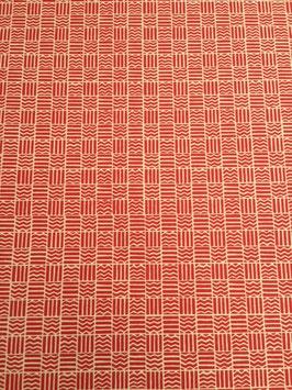 Clásico rojo