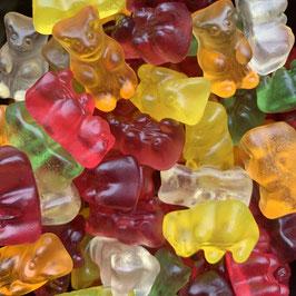 Fruchtbären (zuckerfrei)