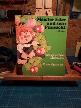 Pumuckel
