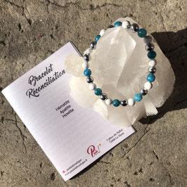 Bracelet Réconciliation