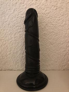 Bondage Dildo
