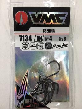 AMI VMC 7134 BN ISEAMA